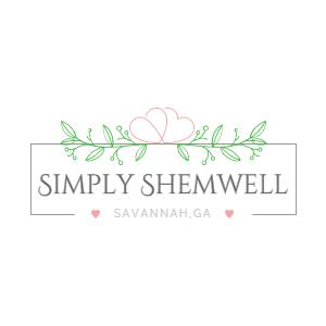 SIMPLY SHEMWELL